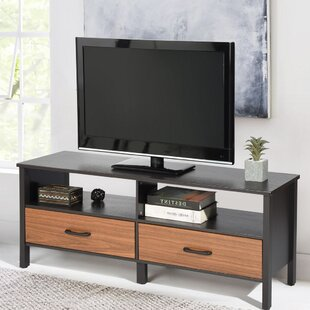 Grahm TV Stand for TVs up to 50 by Latitude Run