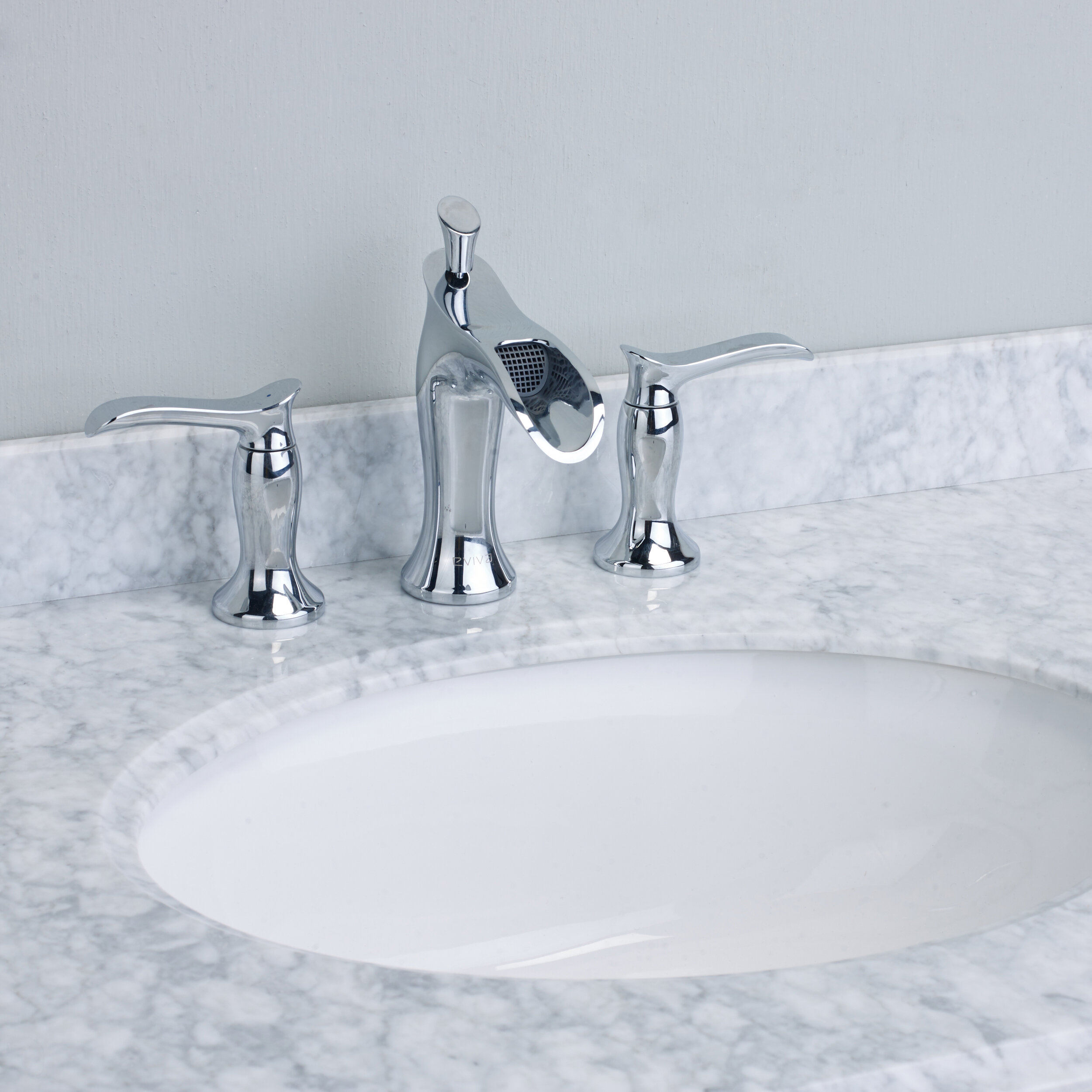 faucets tub quality tubs bathroom wide x proportions versailles faucet premium waterfall affordable within