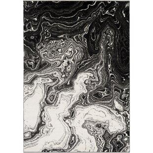 Modern Contemporary Zebra Print Rug Allmodern