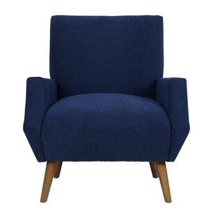 Guide to buy Avalon Armchair by Tommy Hilfiger Reviews (2019) & Buyer's Guide