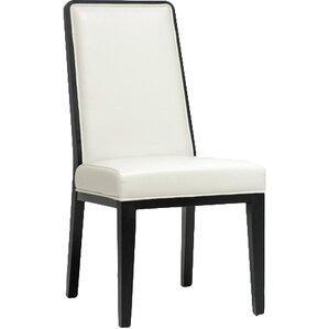 Calla Side Chair (Set of 2) by Latitud..