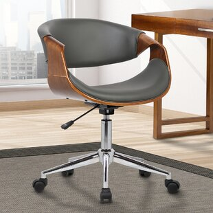 Egremont Task Chair by George Oliver Best Choices