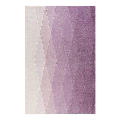 Purple Rugs You Ll Love Wayfair Co Uk