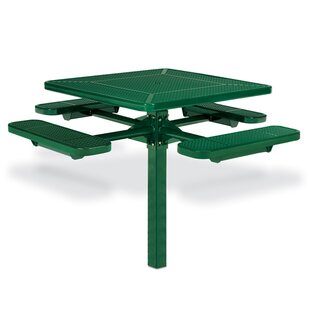 Order Picnic Table Price & Reviews