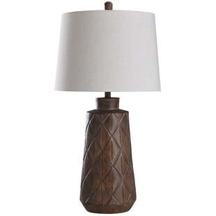 Ragsdale 34 Table Lamp