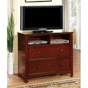 Reviews Kollman 2 Drawer Media Chest by Zoomie Kids Reviews (2019) & Buyer's Guide