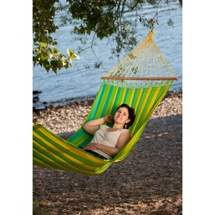 Coolaroo Chillax Olefin Hammock with Stand
