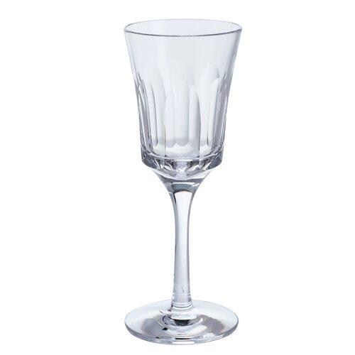Avignon 80ml Crystal Sherry Glass Royal Brierley
