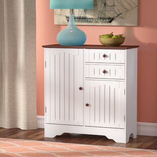 Emmaline Wood Storage 2 Do..