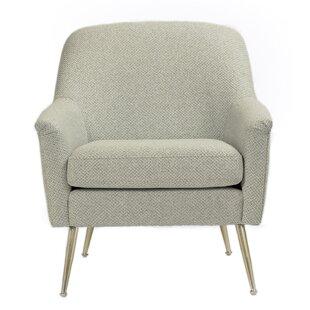 Pimentel Armchair