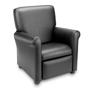 Juvenile Kids Recliner  sc 1 st  Wayfair : kids leather recliner chair - islam-shia.org