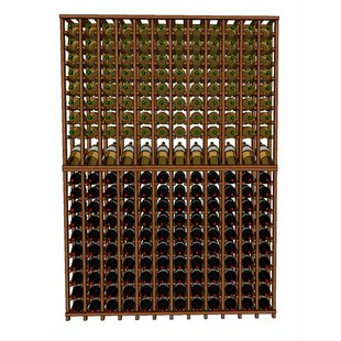 Premium Cellar Series 240 Bottle Floor Wi..