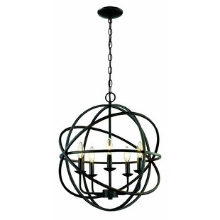 Globe pendant lights youll love wayfair globe pendant lights mozeypictures Image collections
