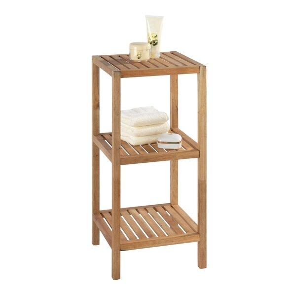 Superbe Free Standing Shelves | Wayfair.co.uk