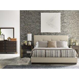 https://secure.img1-fg.wfcdn.com/im/41152338/resize-h310-w310%5Ecompr-r85/6380/63801625/austin-standard-configurable-bedroom-set.jpg