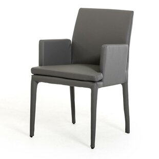 Belafonte Arm Chair Wade Logan
