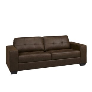 Aya Sofa by Ebern Designs Sale