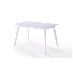 Bodie Dining Table By Norden Home