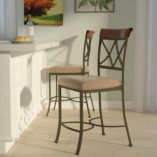 Coan 24 Bar Stool