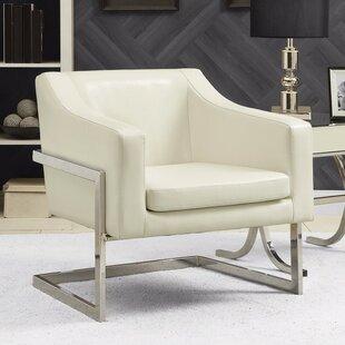 Forsythe Armchair