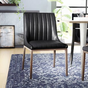 Big Save Spiva Halden Parsons Chair (Set of 2) by Trent Austin Design Reviews (2019) & Buyer's Guide