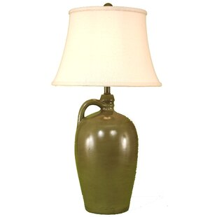 Coast Lamp Mfg. Casual Living ..