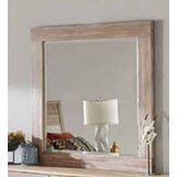 Brown Magnifying Mirrors You Ll Love In 2021 Wayfair