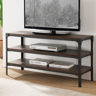 Winslow TV Stand for TVs up to 50