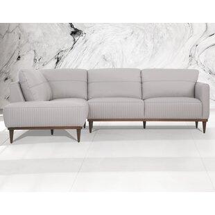 Bonhara Leather 103