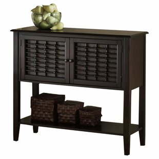 Hillsdale Furniture Bayberry / Glenmary Accent Cabinet
