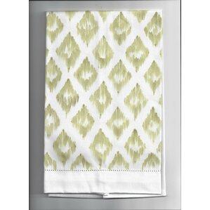 Kitchen/Bathroom Guest Towel