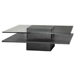 Affordable Price Revere Coffee Table by Hokku Designs Reviews (2019) & Buyer's Guide