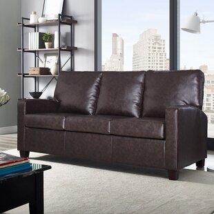 Keyes Sofa
