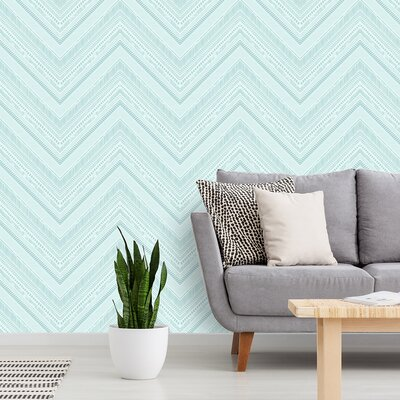 Peel and Stick Removable Wallpaper You'll Love in 2019 ...