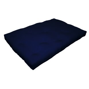 Cotton Futon Mattress