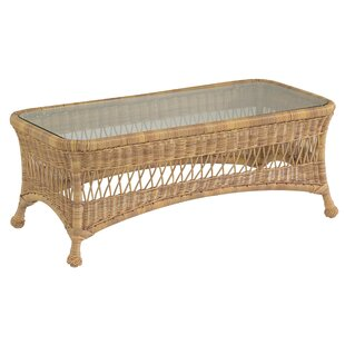 Check Prices Sommerwind Coffee Table Compare prices
