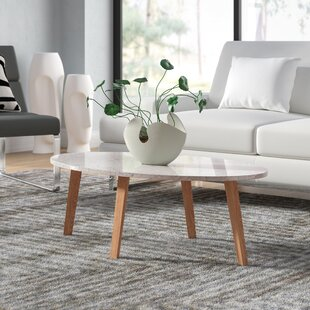 Shopping for Haigler Coffee Table by Ivy Bronx Reviews (2019) & Buyer's Guide