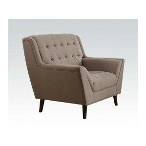 Watonga Armchair by ACME Furniture