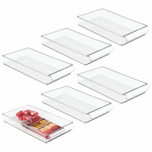 Eisenbarth Freeze Tray (Set of 6)