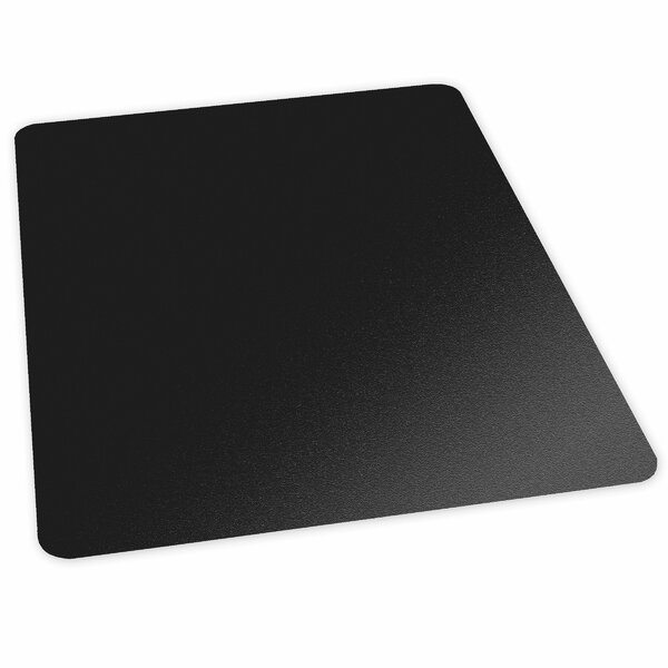 home office alternative decorating rectangle. Home Office Alternative Decorating Rectangle F