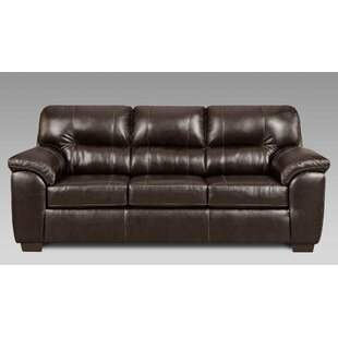 Rainsburg Sofa Bed