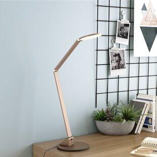 Merritt LED 19 Desk Lamp