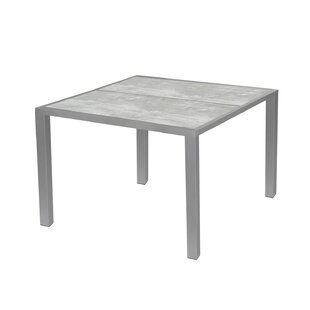 Berlinville Dining Table