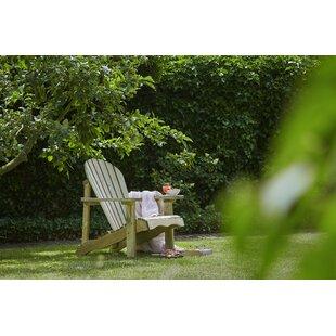 Tia Garden Chair By Sol 72 Outdoor