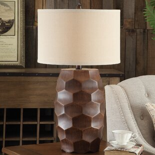 Wyant 30 Table Lamp