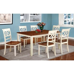 Ehrman Dining Table