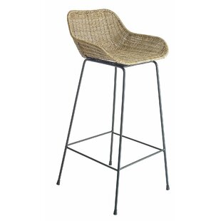 Ormond Bar Stool