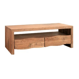 Leggett TV Stand For TVs Up To 78