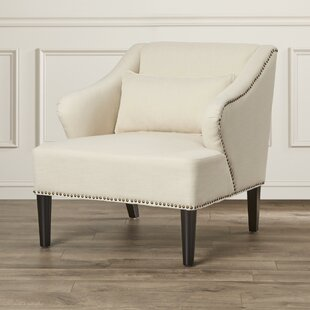 Grigsby Armchair