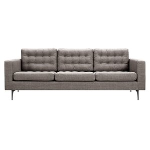 Hilary 3 Piece Living Room Set by Corrigan S..